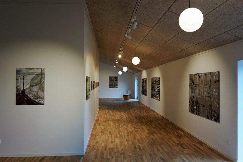 udstilling-2