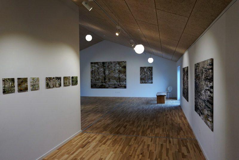 udstilling-3